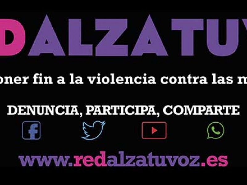 #redalzatuvoz ·Videos·