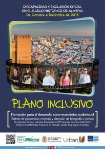 plano inclusivo